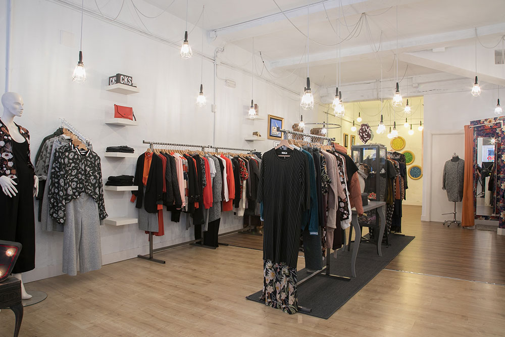 mongolia-gunea-tienda-ropa-bilbao-sobre-nosotros-1