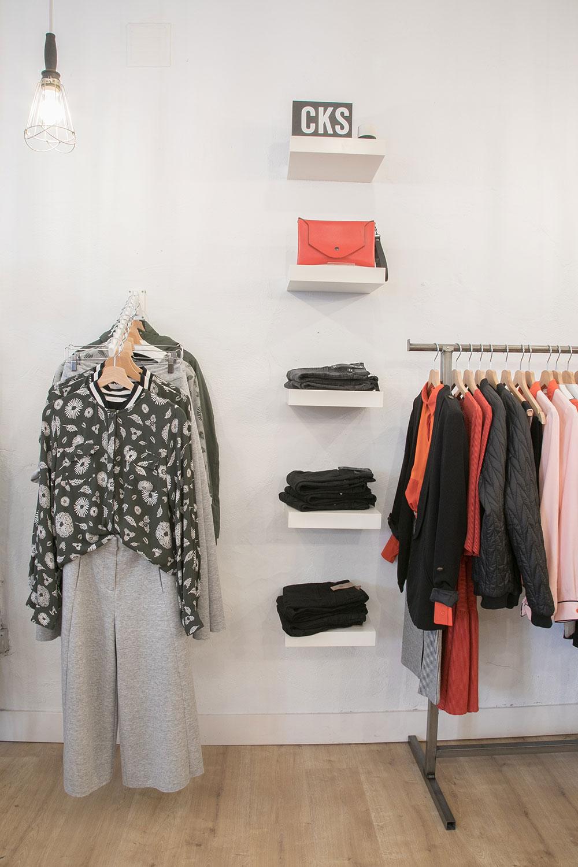 mongolia-gunea-tienda-ropa-bilbao-sobre-nosotros-3-2